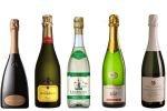 Конкуренты шампанского: маленькие радости жизни
