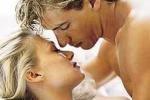 Сексологи: Мужчинам после оргазма необходимо поспать