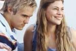 Моральные устои мешают женщинам заводить молодого партнера