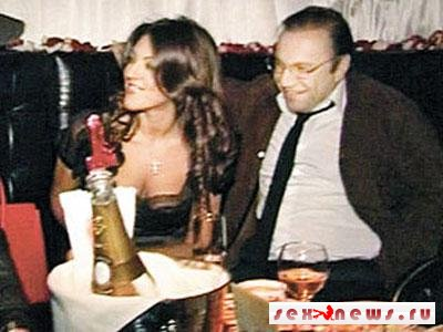 """Российские """"фабрики невест"""" или как выйти замуж за олигарха"""