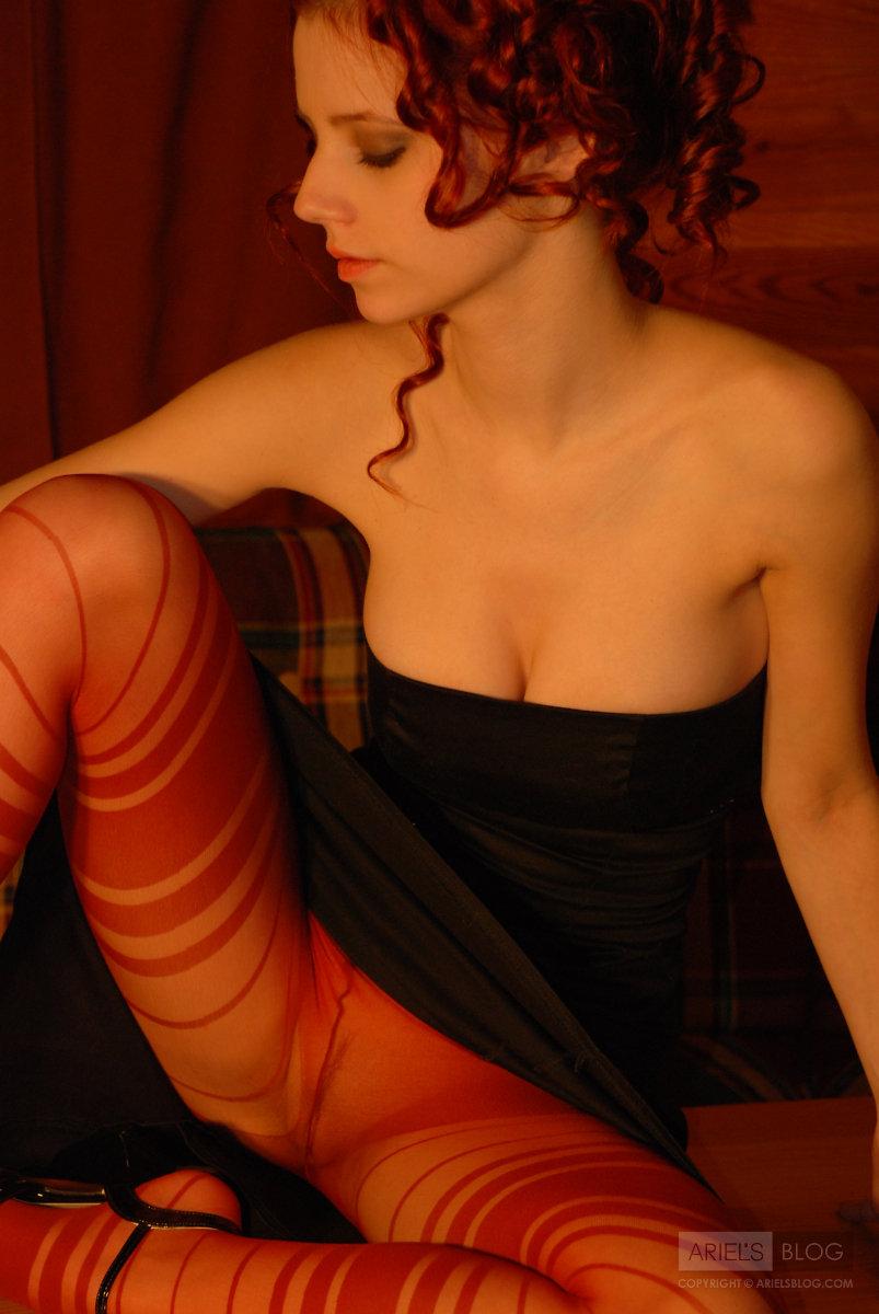 Упорно онлайн лизбиянки 30 фотография