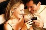 Эксперты: Бешеный темп жизни влияет на секс