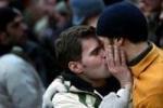 В России, возможно, разрешат однополые браки
