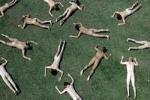 Министерство культуры отделило эротику от порнографии