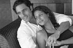 Психологи проанализировали природу взаимоотношений мужчины и женщины
