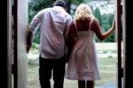 Ученые: Степень ревнивости зависит от роста мужчины