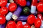 Ученые разрабатывают противозачаточные пилюли для мужчин