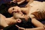 Передачи о сексе являются самыми рейтинговыми на ТV