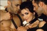 Секс втроем: советы мужчинам