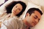 16 советов для предотвращения мужской измены