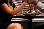 Особенности секса в общественном месте