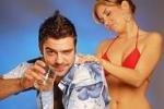 5 причин, которые мешают мужчине изменять жене