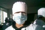 В США врач насиловал и фотографировал пациентов