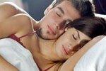 Секс во время беременности: плюсы и минусы