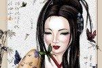 Петербург посетит самая знаменитая проститутка Японии