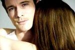 10 мужских ошибок при развитии отношений