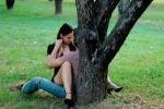 Психологи выяснили какой вид секса предпочитает молодежь