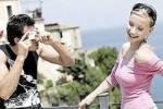 Причины и следствия летней любовной горячки