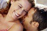 Поиск сексуальных удовольствий - слабое место мужчин