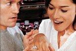 8 вопросов, которые стоит задать женщине, прежде чем предлагать ей руку и сердце