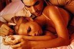 10 заповедей любящей женщины