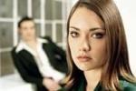 10 причин, которые заставляют женщин сказать