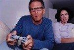 Мужские недостатки, которые раздражают женщин