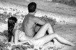Траты зависят от сексуальной ориентации
