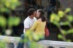 Классификация поцелуев