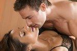 Ролевые секс-игры: лучший повод для перемирия