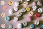 Антидепрессанты влияют на качество спермы