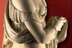 Гетеры: страстные любовницы Древней Греции