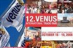 В Берлине прошел 12-й эротический фестиваль Venus (фото)