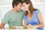 Женщины неосознанно ждут от мужчин слова любви