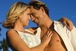 Секс-туризм по-мужски и по-женски