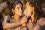 Сексуальная культура исчезнувшей цивилизации Майя