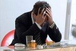 Психиатр: как пережить проблемы