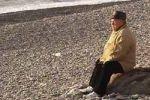 Ностальгия помогает справиться с чувством одиночества