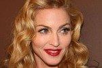 Мадонна удивила публику странным нарядом (фото)