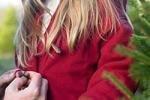 В Башкирии дед насиловал свою внучку четыре года