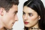 Мужские заблуждения о женщинах
