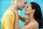 5 тревожных симптомов угасания страсти
