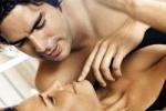 Массовые сексуальные проблемы у мужчин