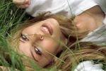 8 привычек здоровой и счастливой женщины