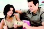 Дружеские отношения между мужчиной и женщиной