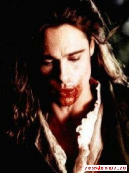 samie-seksualniy-vampir