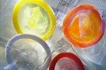 Контрацепция: плюсы и минусы