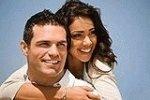 Израильтяне хорошие любовники, но неверные супруги