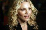 Мадонна снялась для Louis Vuitton