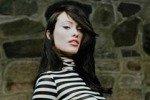 Оливия Уайлд позирует для Flaunt magazine